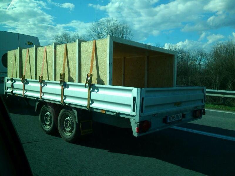 2013-04_hochbeete-transport
